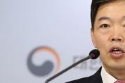 '남은 1년' 김오수 검찰총장 후보자 호위 플랜