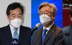 민주당 잠룡 3인 '세 결집' 승부수