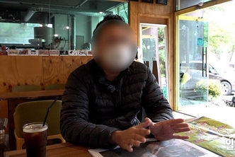 <단독> '600년 살았는데…' 대장동 원주민의 피맺힌 호소
