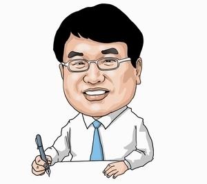 김기윤 변호사